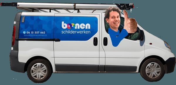 BoonenBus.png