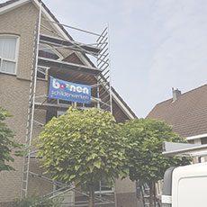 BS-Projecten-home-230PX_05
