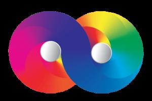 Boonen Schilderwerken - Logo512x512