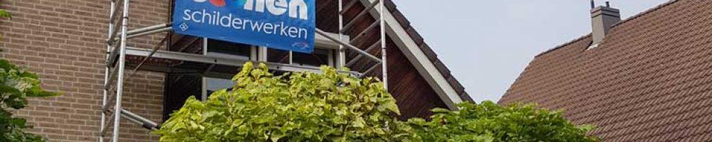 Boonen-schilderwerken-portfolio_03.jpg